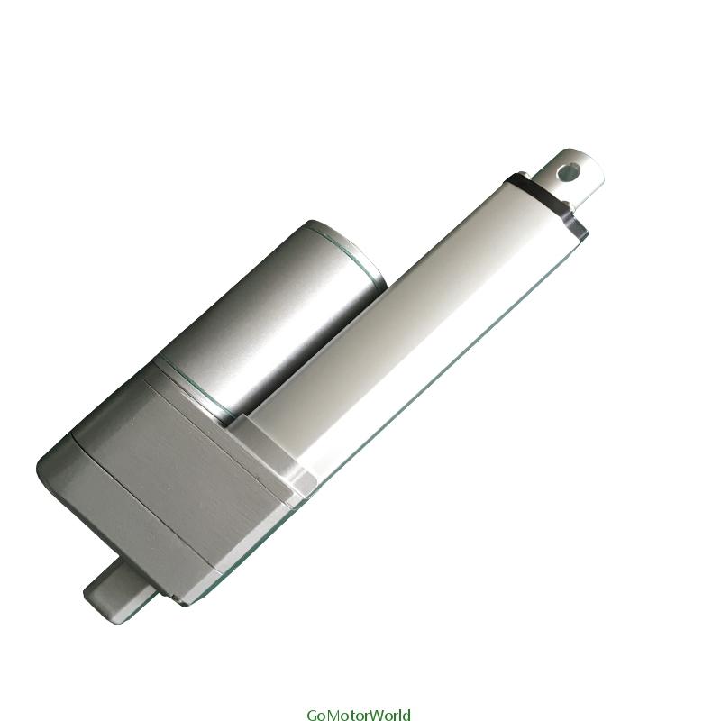 Linear actuator,lifting column,office desk,TV lift manufacturer